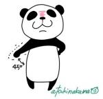 panda45.jpg