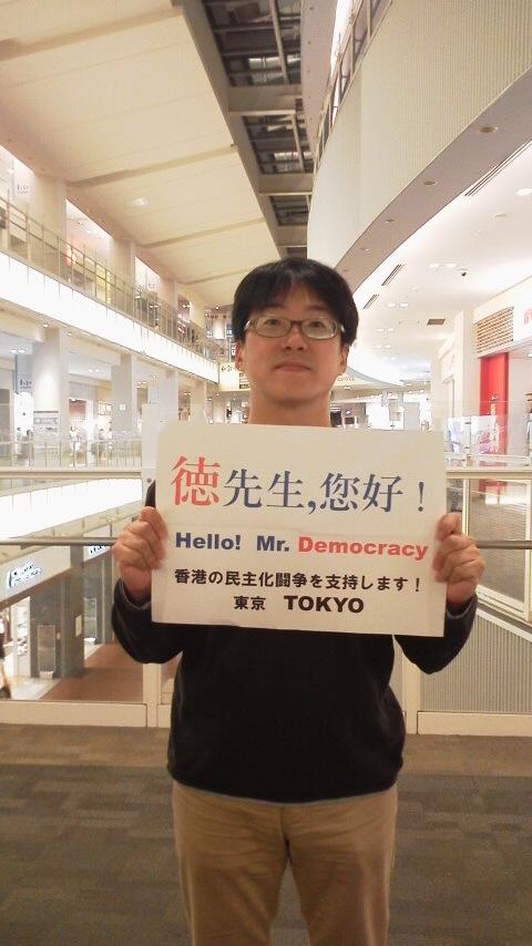 hello_00.jpg