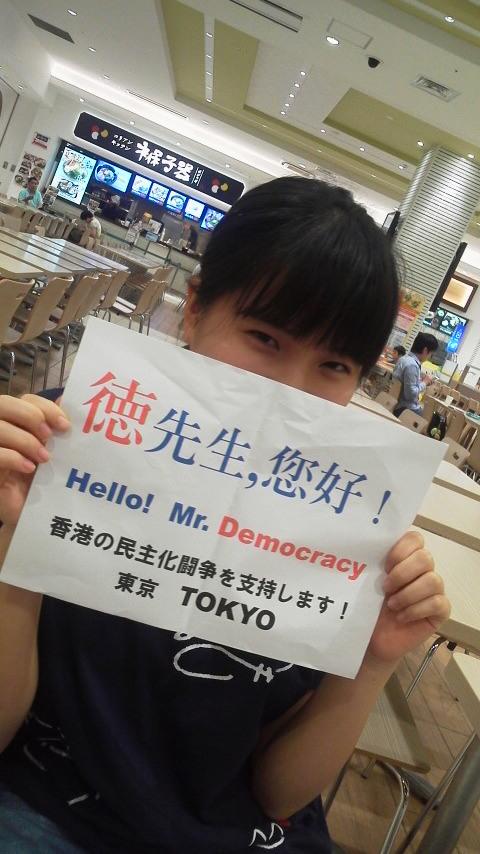 hello_02.jpg