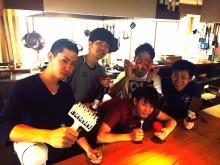 【GAMIN】20140830