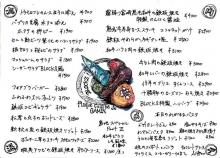 【BLOCKS】20140902_1