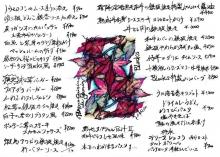 【BLOCKS】20141002_7