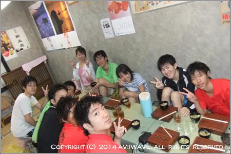 14_09_11_07.jpg