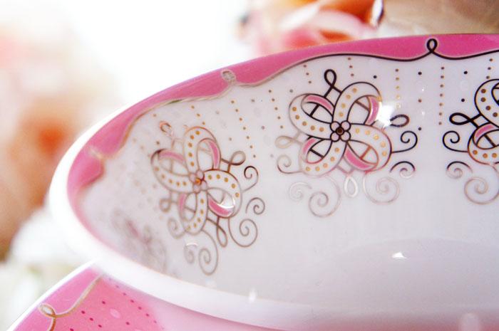 14-10-16-tea-01.jpg