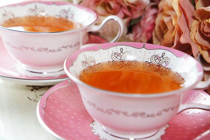 14-10-16-tea-07.jpg