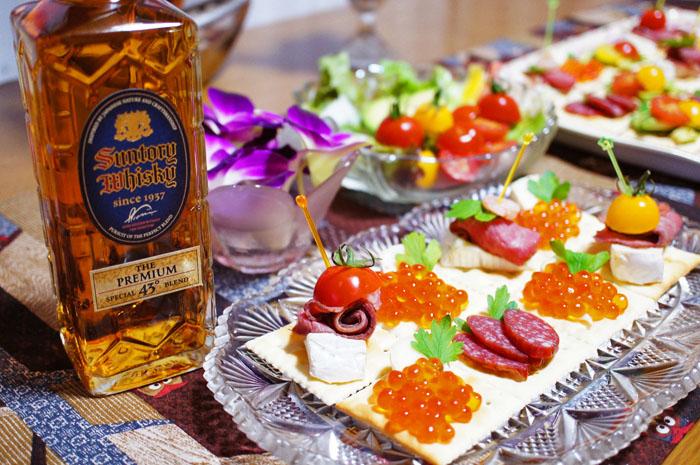 14-9-17-whisky-02.jpg