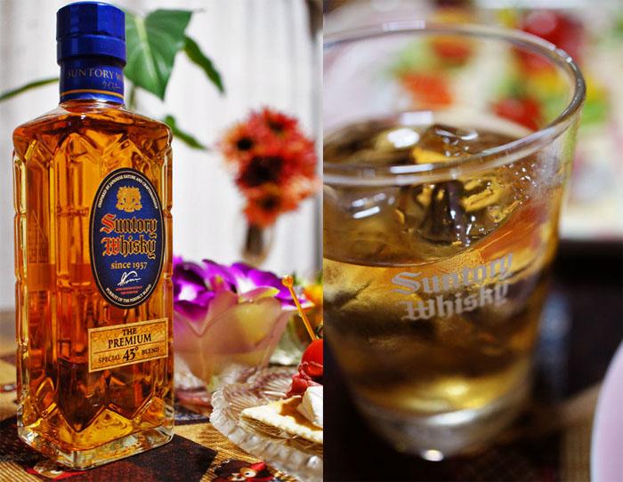 14-9-17-whisky-06.jpg