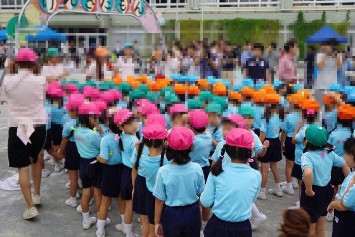 14-9-25-undoukai-01.jpg