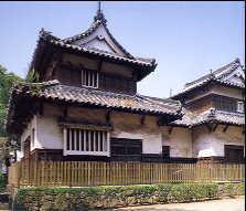 博多崇福寺