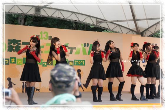 20141011_IMG_09.jpg