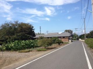 太田市田舎1