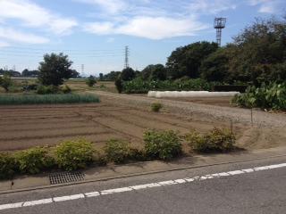 太田市田舎2