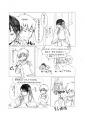 中国語漫画11