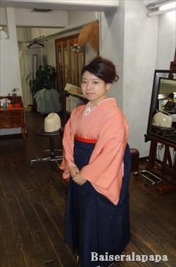 袴DSC01468_R