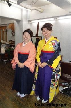 袴DSC01473_R