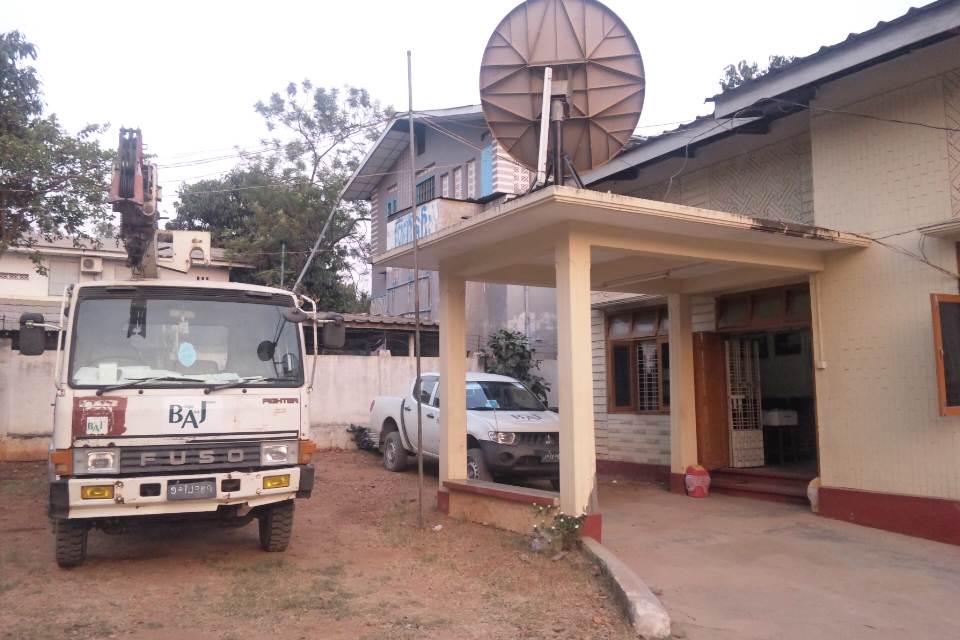 マグウェ事務所20140321