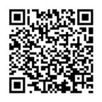 LINE友だち登録用QR(ハーフサイズ)