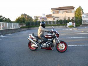 DSCN1312_convert_20140923091743.jpg