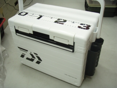 P4030213.jpg