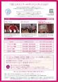 ワールドダンスコングレス2014 裏