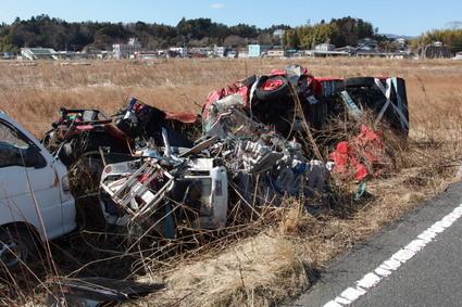 m_20140315fukushima17-d1022.jpg
