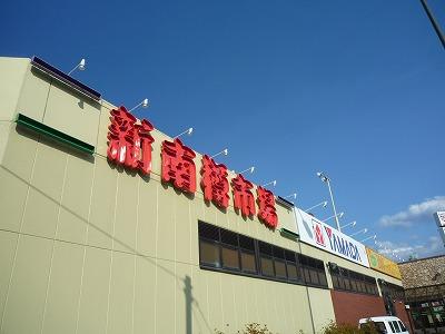 hokkaido_20141005_10.jpg