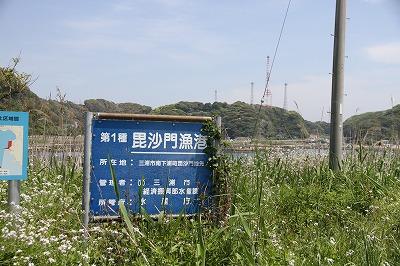 kana_2014050506.jpg