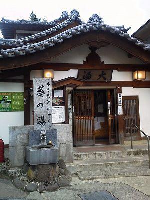 nagano_20140614_07.jpg