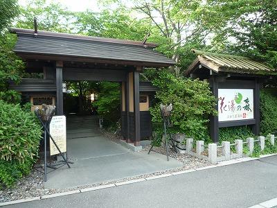 saitama_20140622_01.jpg