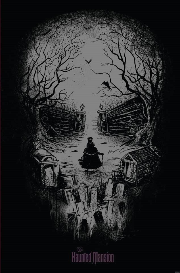 SkullPoster_DDG.jpg