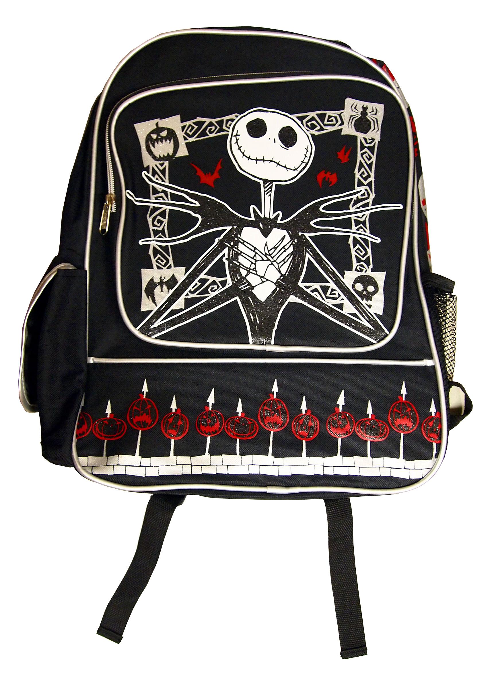 backpack_20140921162403de6.jpg