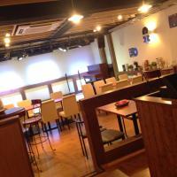 moblog_578ef5c7.jpg