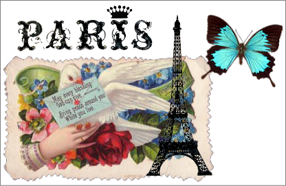 Paris3_20140415100451edf.png
