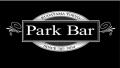 ParkBarロゴ
