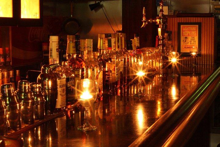 Jake's Bar(西国分寺)