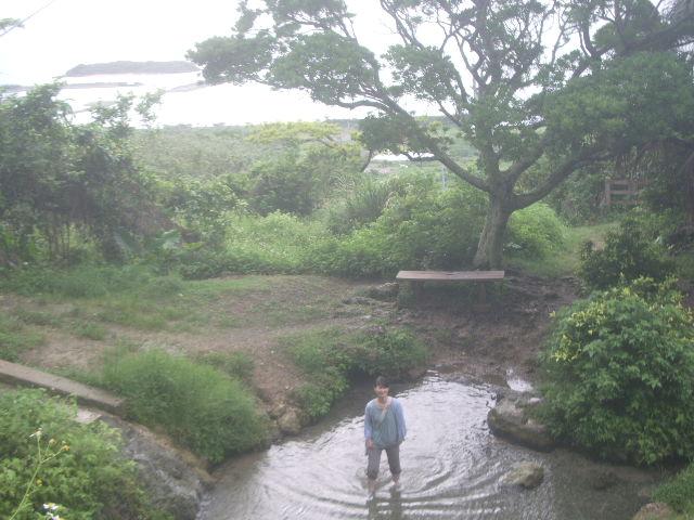 沖縄・中編 026