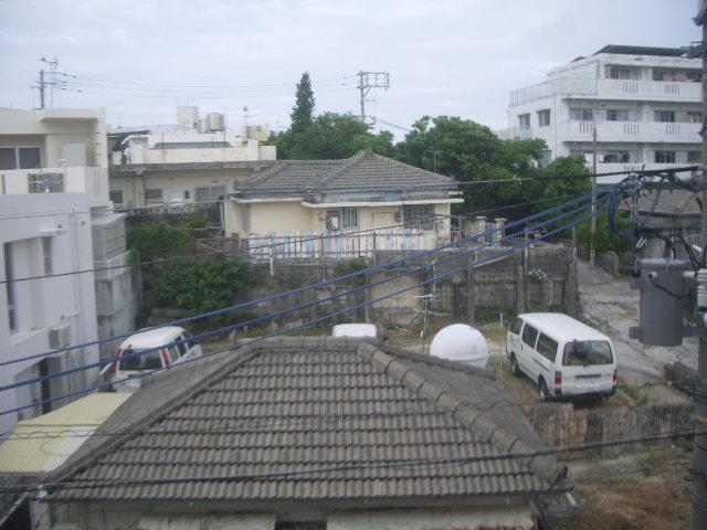 沖縄・前半 004