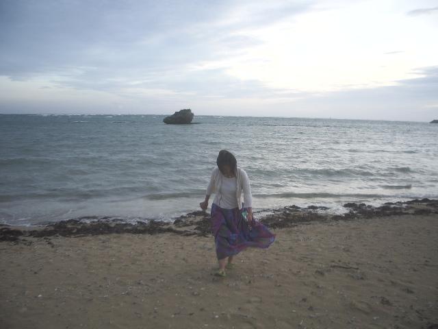 沖縄・前半 060