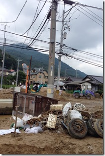 写真 2014-08-24 14 13 50