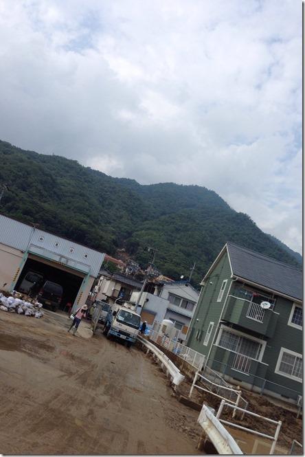 写真 2014-08-24 14 37 11