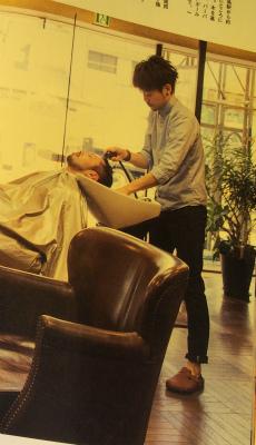関Barber03