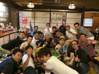 九州セミナー03