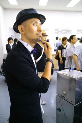 九州セミナー05