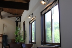 cafe-20140911-01.jpg