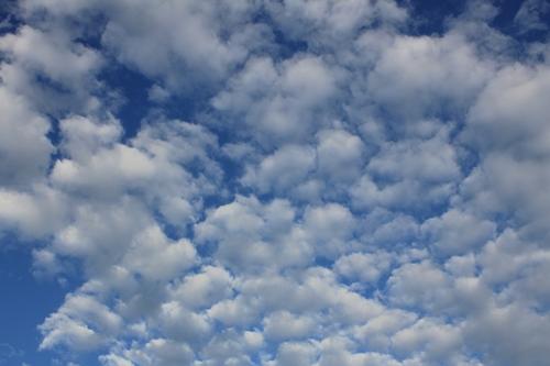 sky-20140831.jpg