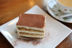 sweets-20140911-01.jpg