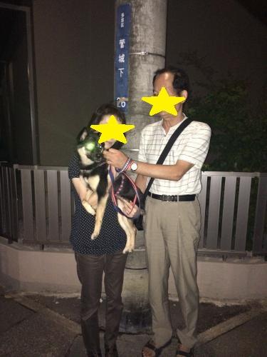 蜀咏悄+(1)_convert_20140921183557