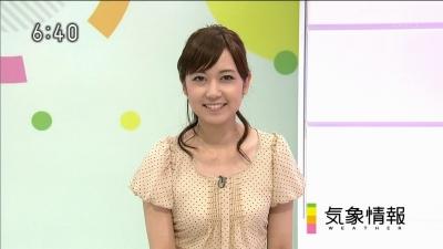 2012_9_13_ohayou_kamijyou_02.jpg