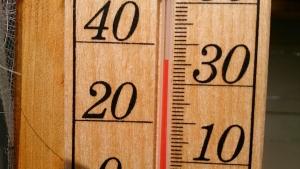 2014-03-27 ベランダ温度