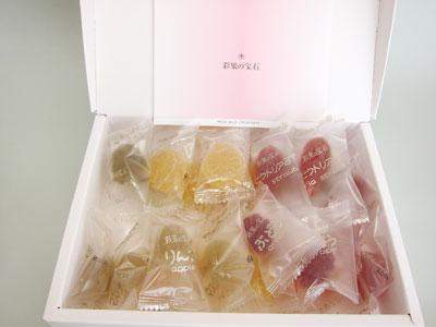 彩菓の宝石_004